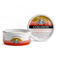 Твердый воск Collinite 476S Super Doublecoat Paste Wax 266 мл