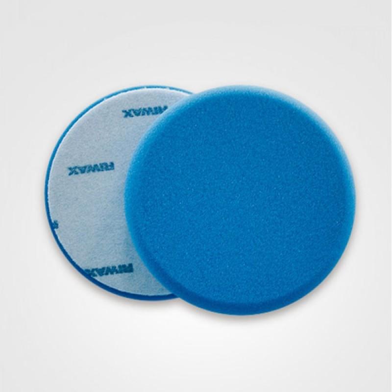 Riwax® Полировальный Абразивный Круг 175х30мм