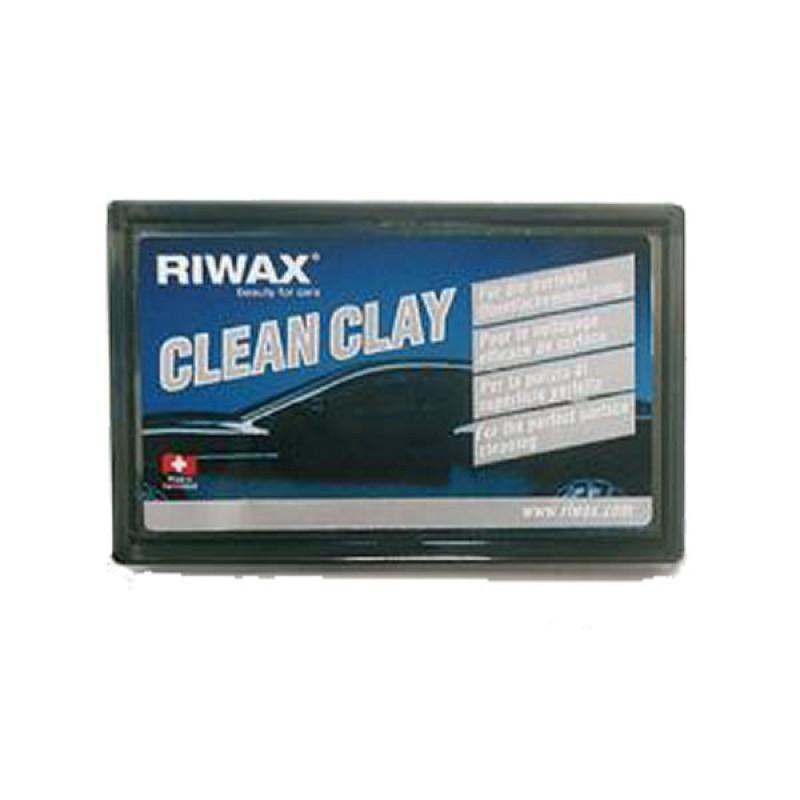 Riwax® Clean Clay, 150G, 04059