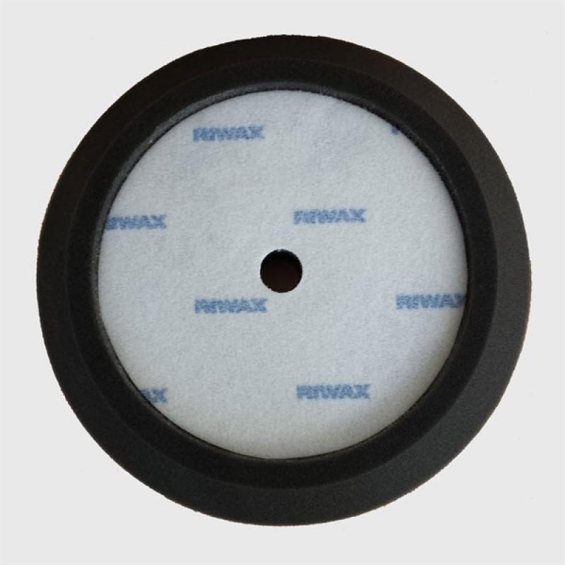 полировальный мягкий круг 240x40mm