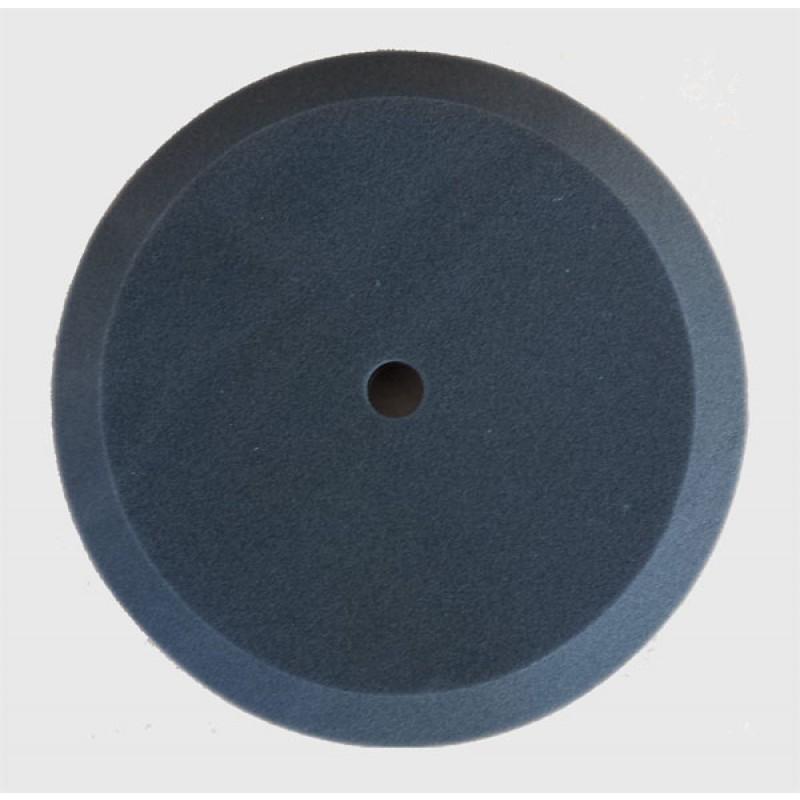 полировальный мягкий круг