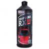 Abrasiivne poleerimispasta peenike Riwax RX 04