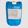 Riwax® Waterless Car Wash 20L