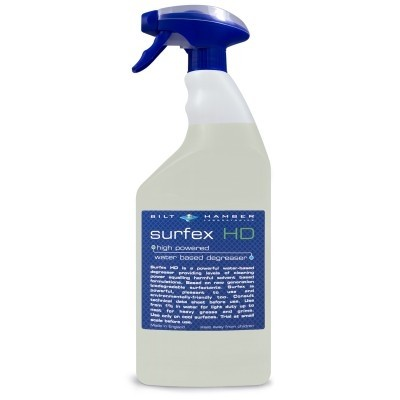 surfex-hd